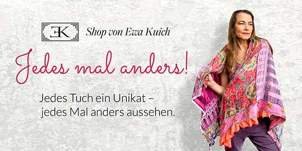 zum shop von Ewa Kuich